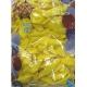sarı balon 100 ad
