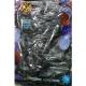 siyah balon 100 ad