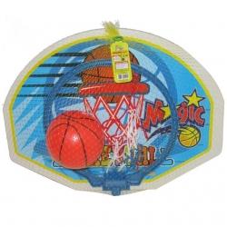 toptan basket potası ahşap büyükboy