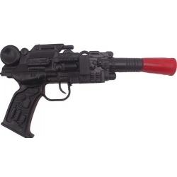 toptan target gırgır tabanca