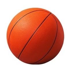 basket topu no 7