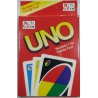 toptan uno oyun kartları 108 li