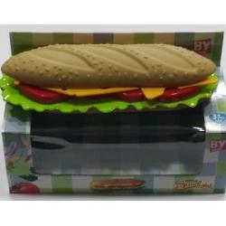 toptan sandviç plastik