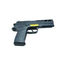 toptan lazer tabanca gırgır item113