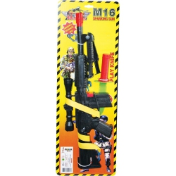 toptan m-16 tüfek item 108