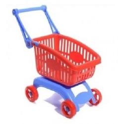 toptan oyuncak market arabası
