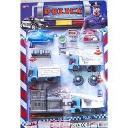 toptan polis seti ket257