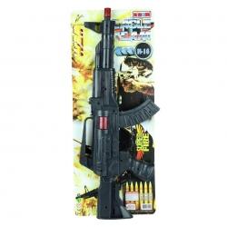 toptan target tüfek büyük