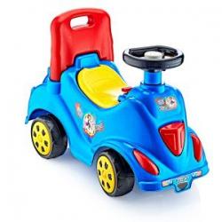 toptan ilk adım arabam,ilk arabam