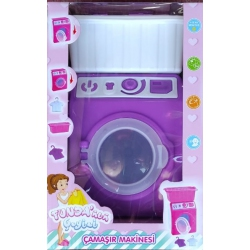 toptan çamaşır makinası kutulu ıtem267
