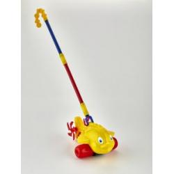 toptan oyuncak sopalı balık çınçın