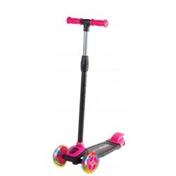 toptan oyuncak scooter frenli