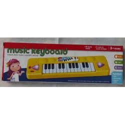 toptan kutulu pilli piano can fl9302