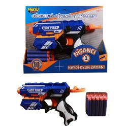 toptan nörf nişancı 1 silah prs6363