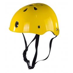 toptan kask seti sarı frk298