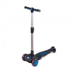scooter nova mavi +6 ışıklı frk205