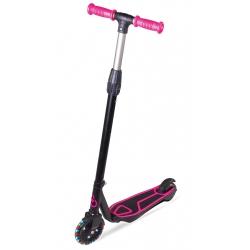 toptan scooter metal 3 teker ışıklı