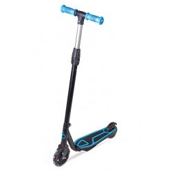 toptan scooter mavi +5 ışıklı frk243
