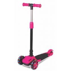 toptan scooter ışıksız twist