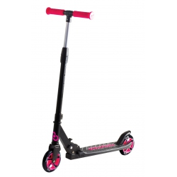toptan scooter 8+ 2 tekerli lüks