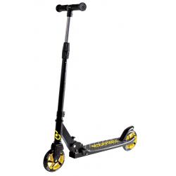toptan scooter sarı +8 frk345