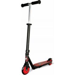 toptan scooter kırmızı + 8 yaş frk