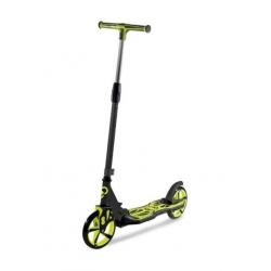 toptan scooter neon sarı +12 frk499