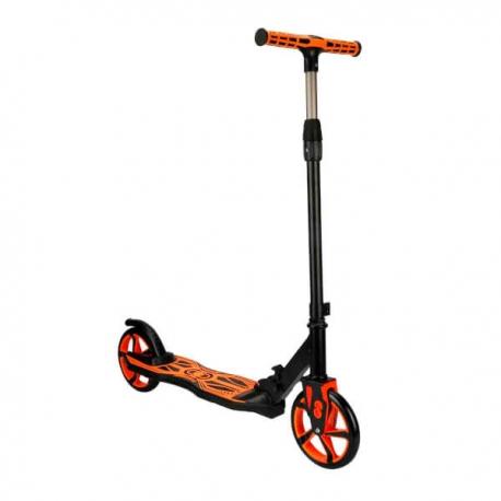 toptan scooter turuncu +12 frk505