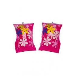 deniz kolluk 30*15 cm çiçek kzl47029-d