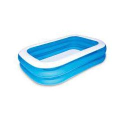 toptan gölgelikli havuz 1.07x1,04x71 cm