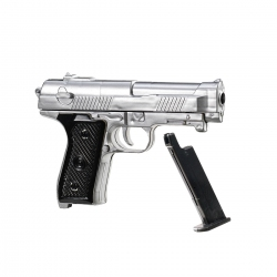 toptan boncuk atan tabanca vivi007