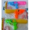 toptan su tabancası 13*29 cm vivi213