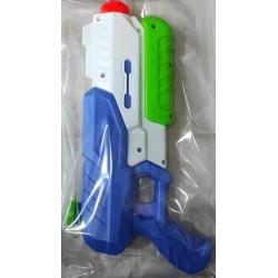 toptan pompalı su tabancası vivi215