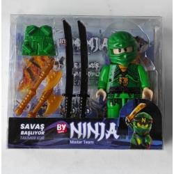 toptan maygraft küçük ninja svl604