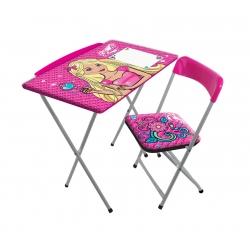 masa sandalye set ahşap linda fr55221