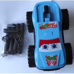 toptan oyuncak sopalı jeep svl534