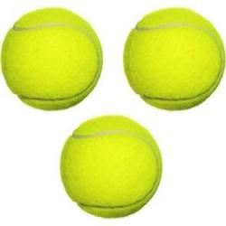 toptan tenis topu 3 lü