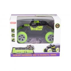 toptan jeep adventure uz.kum. toy27